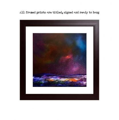 prints of Loch Lomond from Balloch, Scotland.